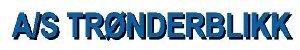 Klikk på logoen for å komme til hjemmesiden
